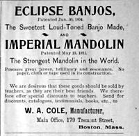 Click image for larger version.  Name:1894 WA Cole Imperial mando ad Cadenza.jpg Views:175 Size:50.4 KB ID:131296