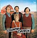Click image for larger version.  Name:Country-Church.jpg Views:95 Size:27.1 KB ID:111881
