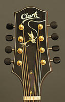 Click image for larger version.  Name:headstock.jpg Views:158 Size:136.7 KB ID:129907