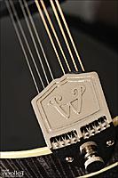 Click image for larger version.  Name:Weber Tailpiece.jpg Views:28 Size:124.9 KB ID:170537