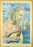 Click image for larger version.  Name:rakvere galerii margit kaare2020.0.18C90A0862.jpg Views:18 Size:883.6 KB ID:184220