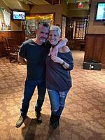 Click image for larger version.  Name:at hops.jpg Views:239 Size:103.0 KB ID:180825