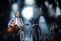Click image for larger version.  Name:Hadestown London tenor.jpg Views:59 Size:112.8 KB ID:172677