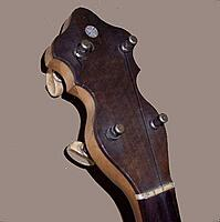 Click image for larger version.  Name:GretschPH.jpg Views:8 Size:20.1 KB ID:189972