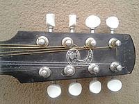 Click image for larger version.  Name:mandolin-banjo-banjolin-windsor_360_c69bdc942566d4b0ad886f4a174fcf37.jpg Views:14 Size:37.3 KB ID:179423