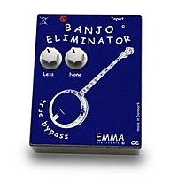 Click image for larger version.  Name:banjo eliminator.jpg Views:62 Size:37.4 KB ID:176618
