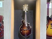 Click image for larger version.  Name:GibsonNAMM2020-mando.jpg Views:257 Size:110.6 KB ID:182926