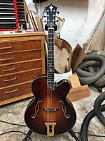 Click image for larger version.  Name:archtop shop.jpg Views:49 Size:1.04 MB ID:193011