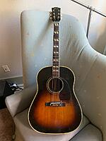 Click image for larger version.  Name:Gibson  SJ - 1.jpeg Views:9 Size:322.4 KB ID:188206