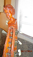Click image for larger version.  Name:Close Up Of Head Stock.jpg Views:372 Size:63.7 KB ID:117215