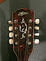 Click image for larger version.  Name:Head Stock.jpg Views:20 Size:258.6 KB ID:196377