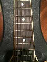 Click image for larger version.  Name:Fretboard.jpg Views:16 Size:239.3 KB ID:196383