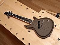 Click image for larger version.  Name:Electric_Mandolin_cedar_neck_1.jpg Views:239 Size:122.2 KB ID:96976