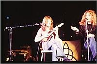 Click image for larger version.  Name:fender_mand_02.jpg Views:193 Size:14.2 KB ID:96977