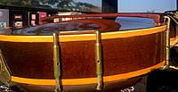 Click image for larger version.  Name:Mandolin backrest 3.jpg Views:109 Size:254.5 KB ID:181362