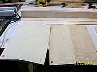 Click image for larger version.  Name:Raw lumber 01.jpg Views:461 Size:100.0 KB ID:139241
