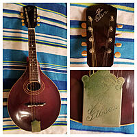 Click image for larger version.  Name:Gibson collage.jpg Views:42 Size:830.3 KB ID:188648
