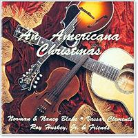 Click image for larger version.  Name:anamericanachristmas.jpg Views:552 Size:31.5 KB ID:95089
