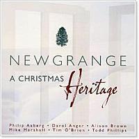 Click image for larger version.  Name:newgrange.jpg Views:464 Size:13.3 KB ID:95193