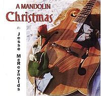 Click image for larger version.  Name:mandolinchristmascd.jpg Views:191 Size:27.3 KB ID:95441