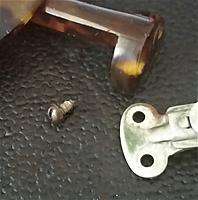 Click image for larger version.  Name:20 F2 pick guard clamp screw (2).jpg Views:11 Size:241.3 KB ID:179100
