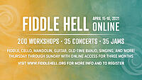 Click image for larger version.  Name:Fiddle_Hell_April_2021_Banner.jpg Views:27 Size:848.1 KB ID:192069