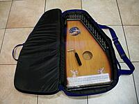 Click image for larger version.  Name:Angel Autoharp.jpg Views:14 Size:229.4 KB ID:194310