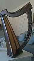 Click image for larger version.  Name:Angel Harp 1.jpg Views:7 Size:99.7 KB ID:194311