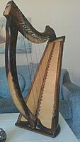 Click image for larger version.  Name:Angel Harp 2.jpg Views:9 Size:107.2 KB ID:194312