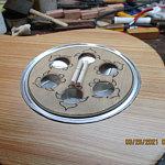 Name:  flywheel resonator pic two.jpg Views: 342 Size:  10.1 KB