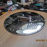 Name:  flywheel resonator pic three.jpg Views: 341 Size:  10.5 KB