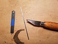 Click image for larger version.  Name:Fret Slot Tools.jpg Views:18 Size:510.7 KB ID:177761