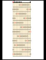 12 String Theory 5ths.pdf