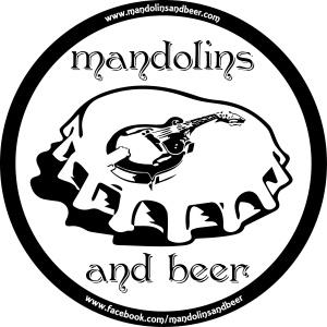 Mandolins and Beer