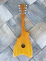Click image for larger version.  Name:Tahitian ukukele back.jpg Views:12 Size:362.4 KB ID:196549