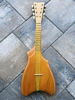 Click image for larger version.  Name:Tahitian ukukele front.jpg Views:10 Size:302.2 KB ID:196550