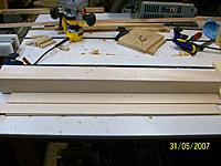 Click image for larger version.  Name:Raw lumber 02.jpg Views:409 Size:106.9 KB ID:139242