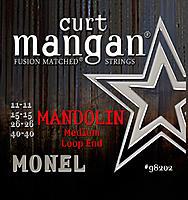 Click image for larger version.  Name:11-40_Monel_Mandolin_Medium__92178.1478623853.500.659.jpg Views:35 Size:216.5 KB ID:151387
