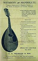 Click image for larger version.  Name:Weymann_MANDOLUTE-brochure-1910.jpg Views:15 Size:97.9 KB ID:196214