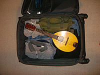 Click image for larger version.  Name:Haywood#0018 In Suitcase b.jpg Views:147 Size:803.3 KB ID:167690