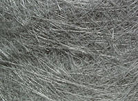 Click image for larger version.  Name:fiberglass chopped mat.jpg Views:116 Size:48.2 KB ID:143713