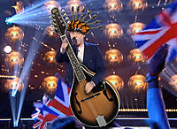 Click image for larger version.  Name:eurovision-2019-uk.jpg Views:15 Size:683.4 KB ID:177047