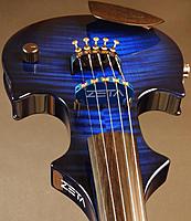 Click image for larger version.  Name:Blue-Jazz-Bridge.jpg Views:39 Size:379.4 KB ID:182994