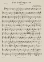 Click image for larger version.  Name:Suffragettes March - Guitar.pdf Views:36 Size:230.5 KB ID:178943