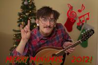 Click image for larger version.  Name:Screen Shot 2012-12-31 at 5.53.07 PM.jpg Views:138 Size:97.0 KB ID:95945
