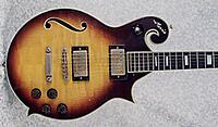 Click image for larger version.  Name:1975-morris-custom-electric-guitar-copy-era-02.jpg Views:17 Size:83.0 KB ID:189323