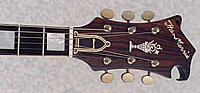 Click image for larger version.  Name:1975-morris-custom-electric-guitar-copy-era-03.jpg Views:15 Size:71.5 KB ID:189324