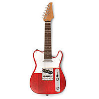 Click image for larger version.  Name:mini-t-style-electric-guitar-kit.jpg Views:6 Size:16.2 KB ID:189855
