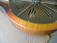 Click image for larger version.  Name:Pat Z instrument pics 068.jpg Views:238 Size:98.6 KB ID:81743