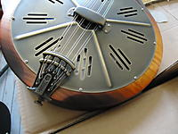 Click image for larger version.  Name:Pat Z instrument pics 070.jpg Views:251 Size:114.7 KB ID:81745
